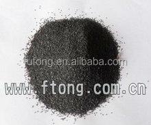 Sandpaper Used Calcined Brown Fused Alumina