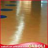 Warehouse good adhesion concrete floor hardener paint