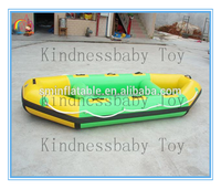 China factory cheap inflatable boat ,inflatable water boat ,inflatable fishing boat for sale