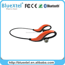 hig quality New Products hearing aid earphone best call center bluetooth with A2DP HSP profile