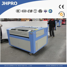 JH-1390(1300*900MM) Factory Promotion Cheap Laser Engraving Machine Price Good