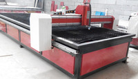 factory supply table cnc plasma cutter for sale