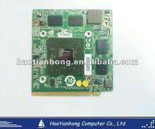 For Acer Aspire 5920 5920G nVIDIA 8600M GT 512MB Video Card VG8PG06002 VG.8PG06.002