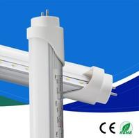 China wholesale free porn korea tube 8 led light tube 12w led tube T8 900mm