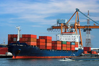 shipping company china to pakistan sea freight forwarder ocean shipping ------ Allen SKYPE: BHC-SHIPPING001