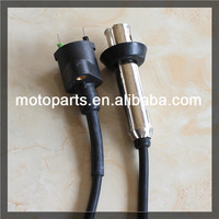Relay/250cc GY6 Engine Water Cooled Scooter CF250/Atv Parts/Scooter Parts/Go Kart Parts