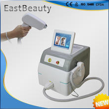 808nm laser hair removal machine for sale