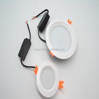 led therapy light shop fitting/led light test equipment/long lifetime light