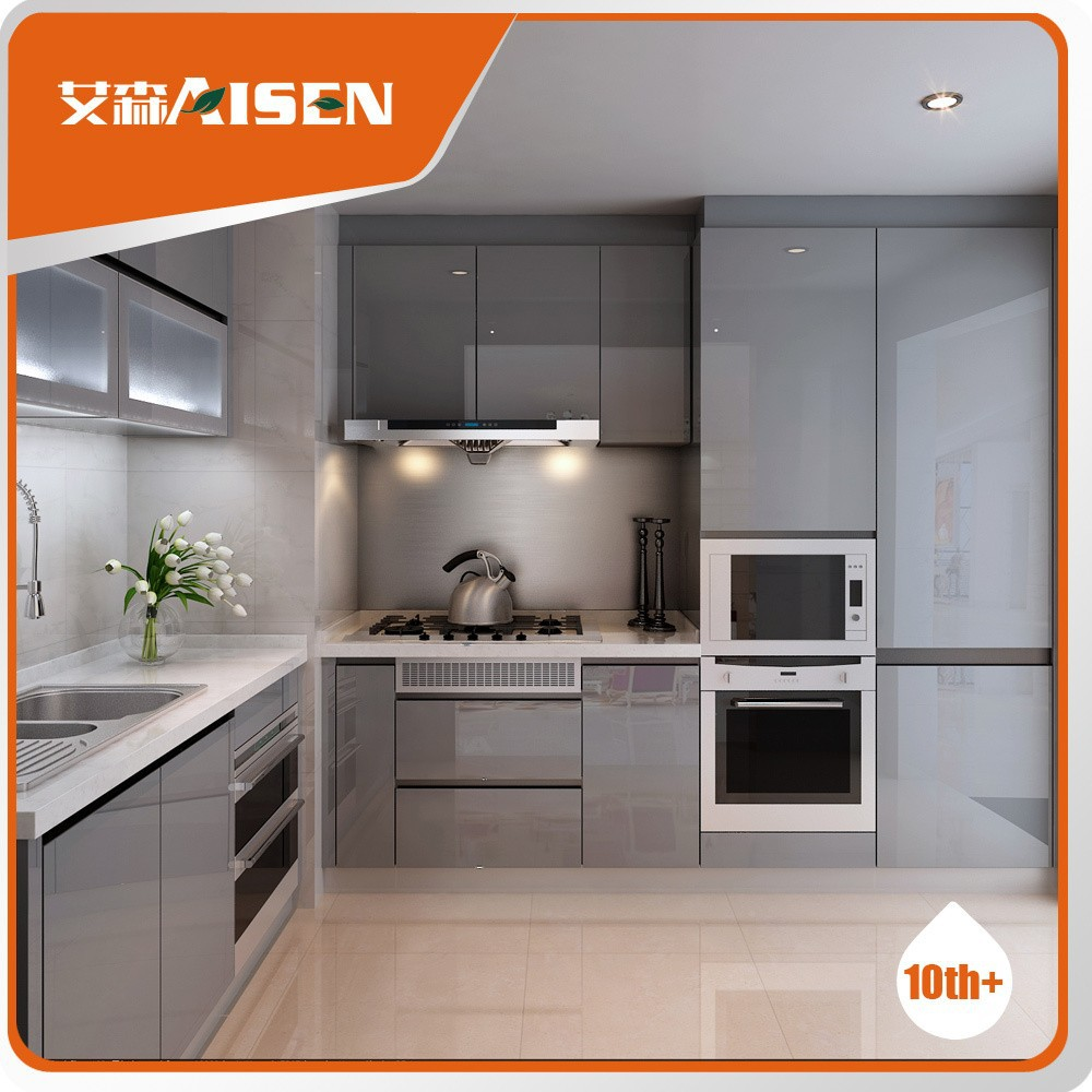 Hotel Kitchen Design Ideas ~ Need to sell kitchen designs small kitchens for hotel