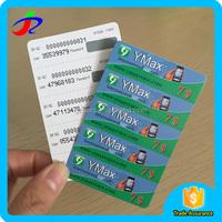 internatinal happy call prepaid calling card