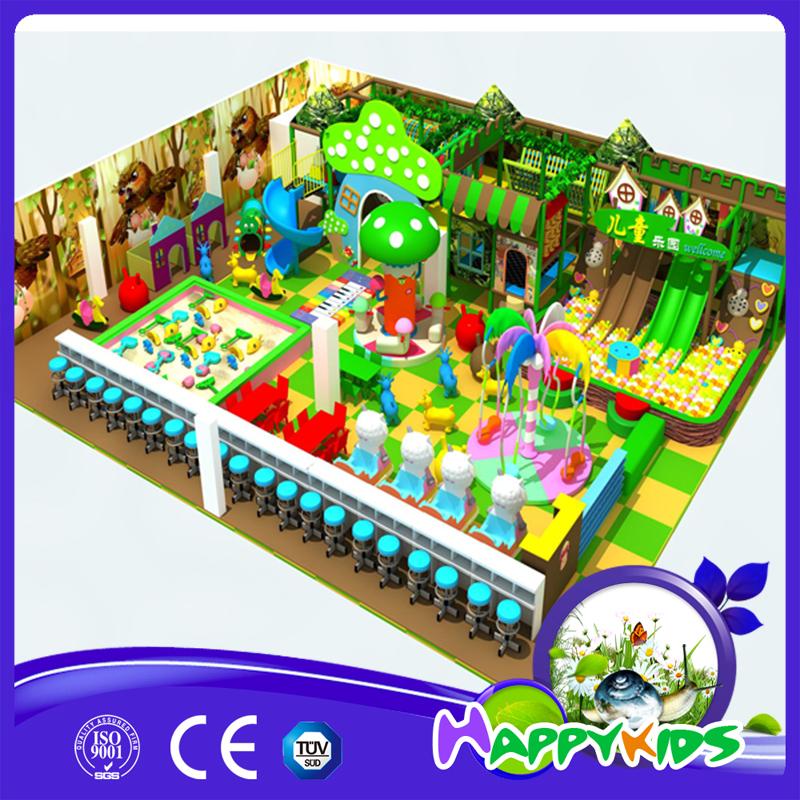 katies playground