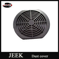 Excellent quality factory direct plastic fan dust cover