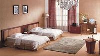 Guangzhou Hotel Bedroom Furniture