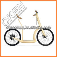 Wholesale price high quality bamboo Bicycle bike top quality top grade bamboo bicycle