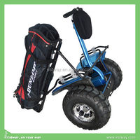 CE approval green power balance golf carts, cheap used car in japan