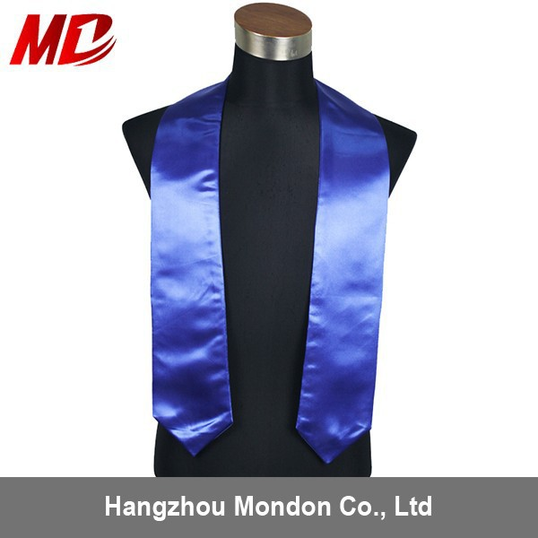 Graduation_stoles_wholesale (1).jpg