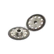 Metallurgical machinery internal gears,large spur gear,drawing gears