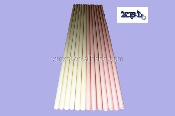 Alumina Ceramic Thermocouple Protection Tube Buy