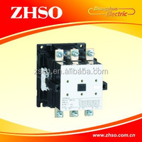 2015 new CJX1-480 series 3TF57- 22 ac contactor hot-sell 3tf