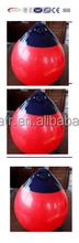 A type buoy ball