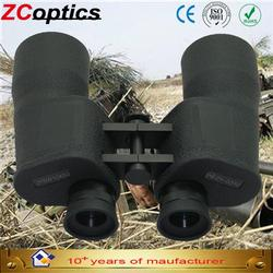 binocular microscope olympus military telescope box T98 10X50 sports binoculars designed for outdoor