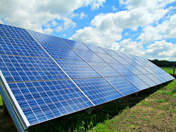 low price solar panel 150w for sale 200 watt photovoltaic solar panel