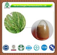GMP Supplier High Quality Psyllium Husk P.E. Powder