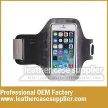 Mobile phone case,armband case cover for iphone