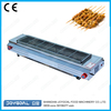 tabletop barbecue grill for restaurant