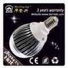 Special unique style 6w cree led night light bulb