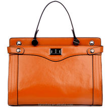 Promation 50% off all brand handbags made of genuine leather, leather purses handbags pictures price