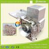 CR-200 Fish Meat and Bone Separating Machine (SKYPE: selina84828, MOB: 0086-18902366815)