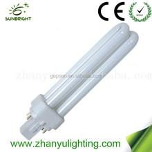26W 2U PLC Energy Saving Lamp Fluorescent Lamp