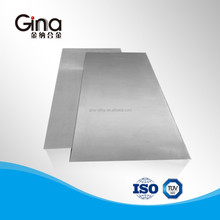 Inconel 625(UNS N0625) Premium Nickel Alloy Sheet