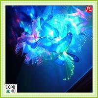CE Rohs holiday magic cosmetics