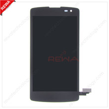 Big Discount for LG F60 D390 D392 LCD Touch,for LG F60 D390 D392 LCD Touch Screen