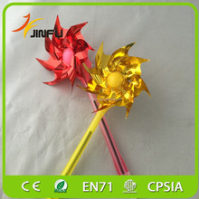 Plastic promotional ball pen gifts pen