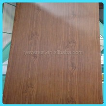 wood grain prepainted ppgi steel coil for roof tile use/PPGI/HDGI