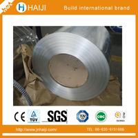 China alibaba anti finger printe prepainted galvalumed steel coil AZ150/GL/PPGL