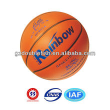 basketball basket 809G