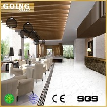 Dining Room Hot Selling Products 3D Wall And Floor Tiles