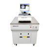 x ray equipment for sale, x ray manufacturers, inspection systems,