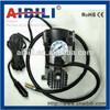 Hot sales for car air compressor,mini air compressor,12v air compressor