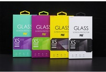 0.24 mm For LG nexus 5 tempered glass screen protectors OEM/ODM (Glass Shield)