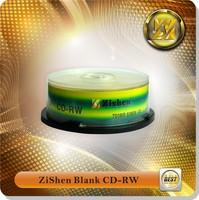 Best Factory Blank Cd Rw Wholesale