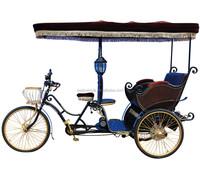 ancient ways three wheel passenger electric tuk tuk rickshaw for sale