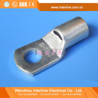 High Quality SC Model Full Size Copper Tube Terminal Cable Lug