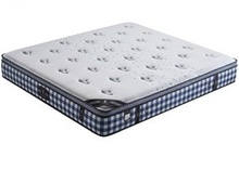warm tube water mattress for baby (DM031)