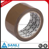 Stationery In Dubai BOPP Box Sealing Tape For Carton