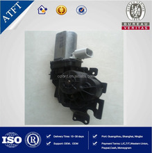 Automotive Seat Motor For Ford, OEM 5M51A617E02AA